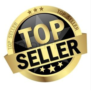 Other - Top Seller